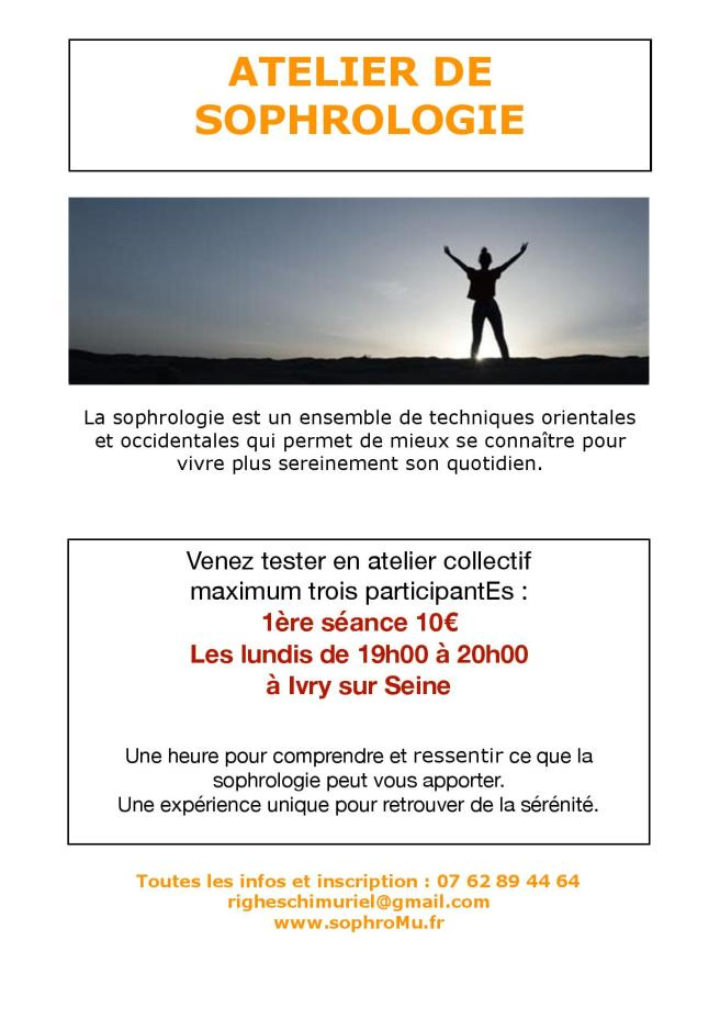 Atelier sophrologie A4-page-001